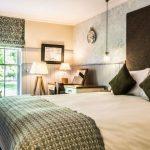 hotels in SE London
