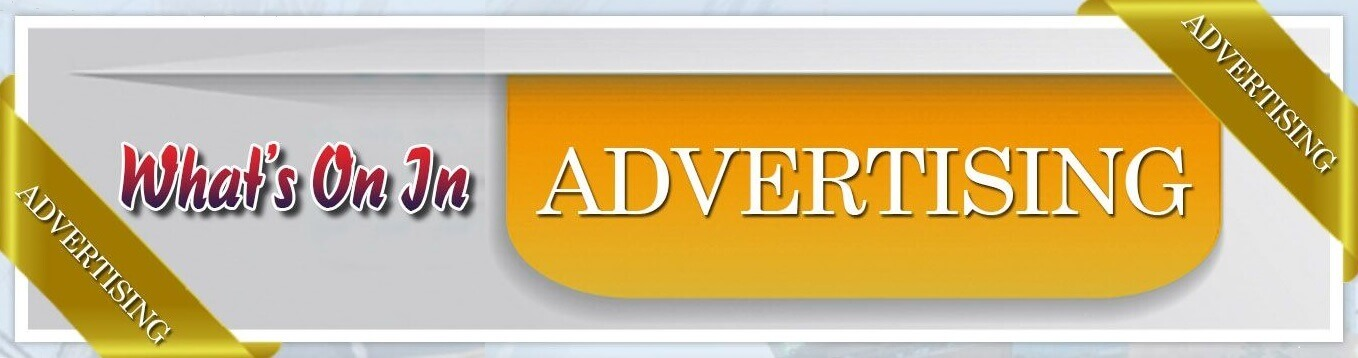 Advertise with us What's on in South East London.com